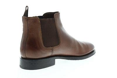 Frye Mens On Boots