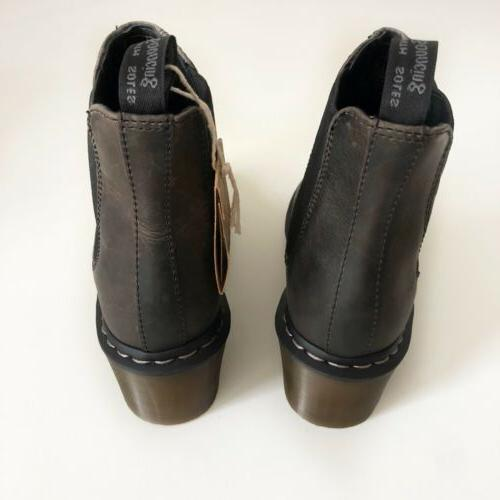 Dr Cadence Greenland Boots 7